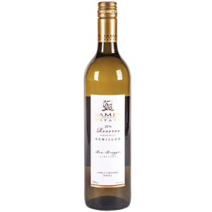 2014-James-Estate-Reserve-Semillon