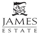 James Estate Wines | Hunter Valley Winery