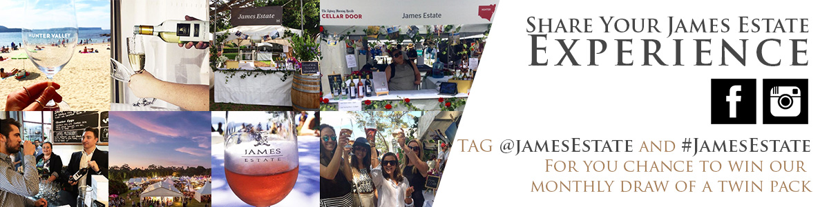 share-your-james-estate-wines-experience-2