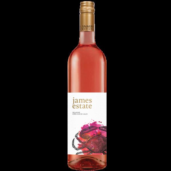 the-estate_bottle-mock-ups_rose