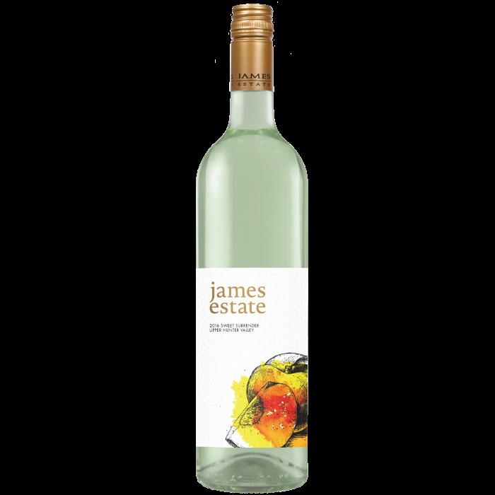 the-estate_bottle-mock-ups_sweet-surrender