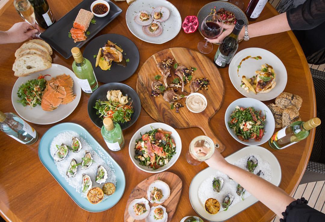 james-estate-wine-dinner-at-maccoa-terrigal-at-the-clan