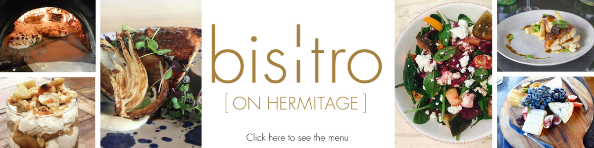 Bistro-on-Hermitage-web-banner-1