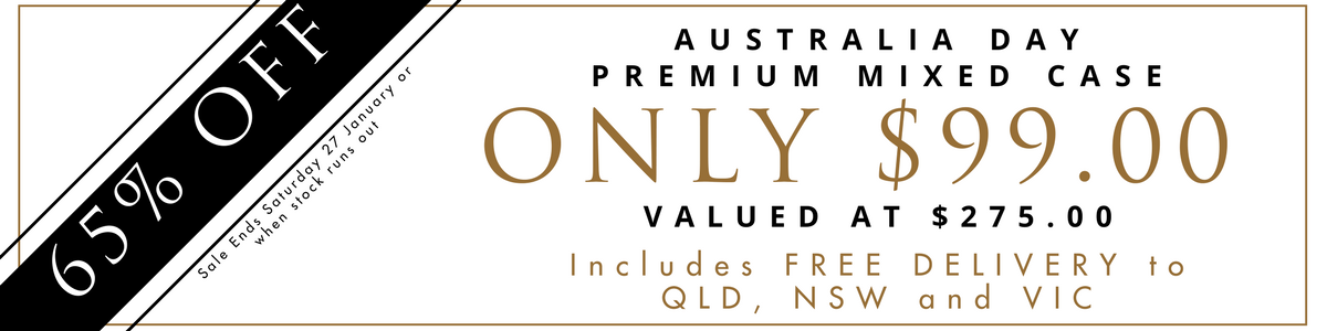 Aus-Day-Web-Banner-james-estate-winery-hunter-valley